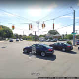 One Critically Injured In Crash On Busy Long Island Roadway