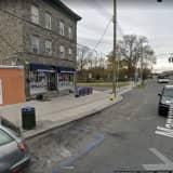 Westchester Man Killed In Hit-Run Crash, Police Say