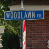 Vehicle Flees Scene After Long Island Woman Is Fatally Stabbed, Police Say