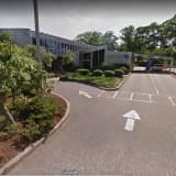 Suspect At Large After Robbery At Long Island Chase Bank