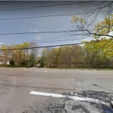 28-Year-Old Long Island Man Killed In Two-Vehicle Crash