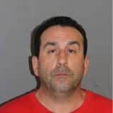 Man Accused Of Grabbing Girl's Buttocks In CT, Police Say