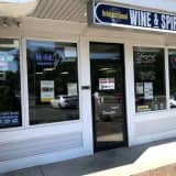 CT Liquor Store Sells Winning $825,000 Lotto Ticket