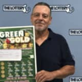 Worcester County Man Wins $1M Mass Lottery Instant Prize