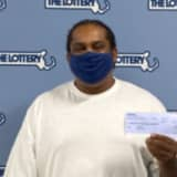 Western Mass Man Wins $1M Mass Lottery Instant Prize