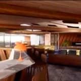 Rooftop Bar Prepares For Bergen County Opening