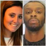 Man Gets Life In Prison For Killing NJ College Student Who Mistook His Car For Uber