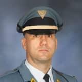 NJSP Lieutenant Dies Suddenly