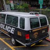 Police: Bullet Narrowly Misses Hoboken Store Employee In Drive-By Shooting, 2 In Custody