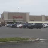 Man, Woman Nabbed For Stealing Pocketbooks At Long Island Supermarkets, Police Say