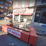 Video: Hudson Valley Man Charged After Brawl Breaks Out Between Workers, Customers At Pizzeria