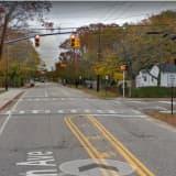 14-Year-Old Seriously Injured In Long Island Crash