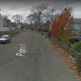 Three Make Off With $8K, Mercedes After Fairfield County Home Invasion, Police Say