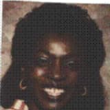 2 Decades Later, Morris County Homicide Of Paterson Woman, 34, Remains Unsolved