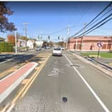 Man Seriously Injured After Being Struck By SUV On Long Island Roadway