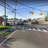 ID Released For 13-Year-Old Killed In Crash At Long Island Intersection