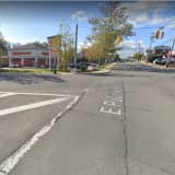 Long Island Man Charged With DWI After Head-On Crash Hospitalizes Three