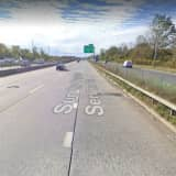 ID Released For Man Struck, Killed By Minivan In Suffolk County
