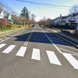 1 Airlifted In Watchung Crash, Developing Reports Say