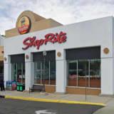 ShopRite Shooting Injures 1 In Elizabeth