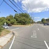 Three Teens Assault 19-Year-Old Near Long Island High School, Police Say