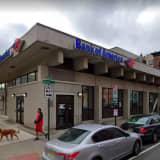 Hoboken Bank Robber Nabbed, Police Say