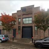 Chris Christie's Nephew's Bar Mitzvah Source Of COVID Outbreak, NJ School Closure: Report