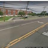 Man In SUV Accused Of Exposing Himself In Front Of Boy Near Long Island School