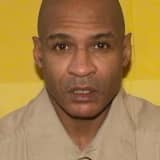 NJ Jail Mistakenly Releases Robbery Suspect Wanted In Ohio