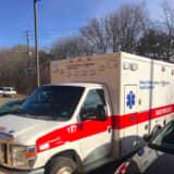 Central Jersey Motorist, 52, Killed In Tractor-Trailer Crash