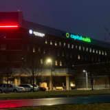 Girl Dies In Trenton Shooting