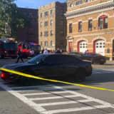 Deadly Shooting Rattles NJ Community After Schoolchildren Find Bleeding Victim
