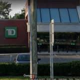 Nassau County Man Accused Of Robbing Long Island Bank