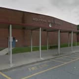 Police Investigating Threat At High School In Western Mass