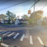 Driver In Critical Condition After Crashing Into Tree In Nassau County