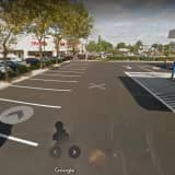 Woman Struck, Killed By Compact SUV At Long Island Parking Lot
