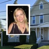 'Sabrina The Teenage Witch' House Listed For $1.95M In New Jersey