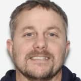 Statewide Alert Issued For Missing NY Man
