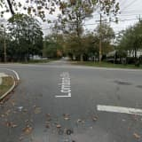 28-Year-Old Critically Injured In Crash At Long Island Intersection