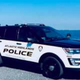 Skateboarder Seriously Hurt, Airlifted In Jersey Shore Crash: Police Warn About Online Posts