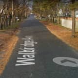 24-Year-Old Fatally Stabbed On Residential Long Island Roadway