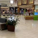 Shooting At Lancaster's Park City Center Mall Captured In Horrifying Video