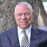 COVID-19: Former Secretary Of State Colin Powell Dies From Complications Of Virus
