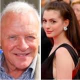 Movie Starring Big Name Actors Films In Bergen County