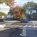 Watchung Man Shot Dead In Newark