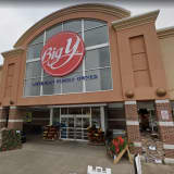 Four Charged With Shoplifting At Big Y In Region