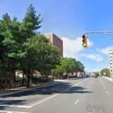 9-Year-Old Boy Shot In Newark