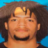 Fugitive Sought In Fatal South Jersey Shooting, Alleged Desecration, Prosecutor Says
