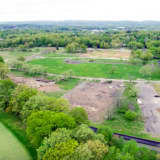 NY Red Bulls Building Brand New Training Complex In Morris County