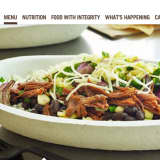Fishkill Planning Board Clears Way For Chipotle Location